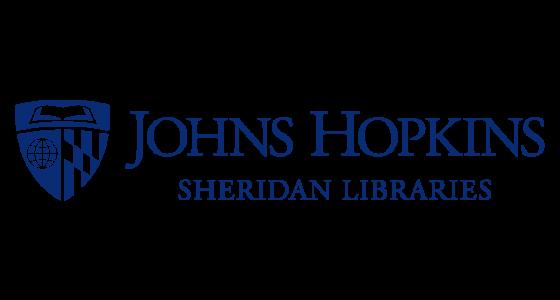 Sheridan Libraries