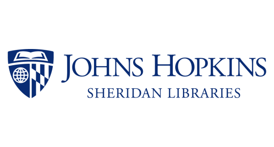 Sheridan Libraries