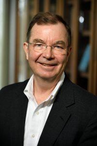 Jim Gillispie