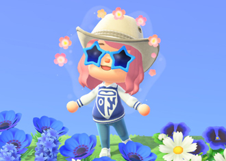 JHU Animal Crossing Cropped