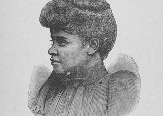 Ida B Wells Cropped