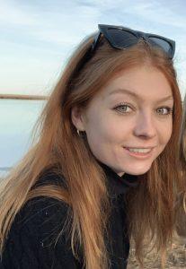 Picture of Elizabeth Sheehan