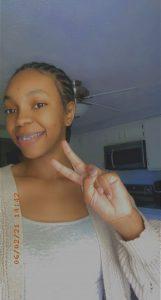 Picture of J'Naya Harris