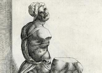 Giovanni Battista Cavalieri